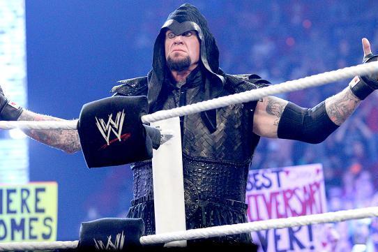 the_undertaker_24-02-2014